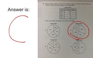 Solving A Math Problem-#37 | Educreations